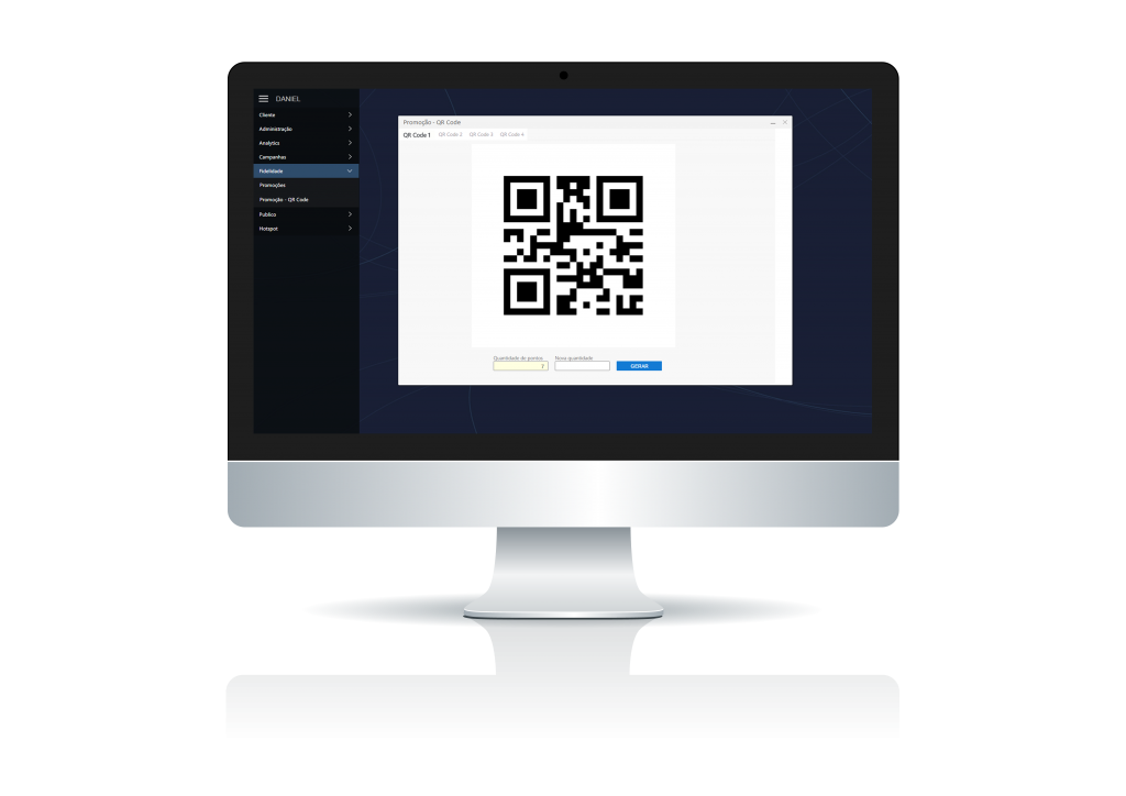 monitor-painel-optin-20_Flat_Tech_Devices-qr-code
